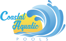 Coastal Aquatic Pools